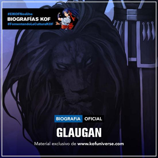 http://www.kofuniverse.com/2010/07/glaugan.html