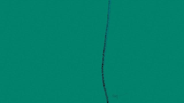 ရာမိုးဇင္ ● ယဥ္ေက်းမႈေတြ လဲၿဖိဳထားတဲ့ လက္ဖက္ရည္ဆိုင္