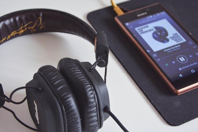 أفضل 8 تطبيقات لتشغيل الملفات الصوتية (players ) لأجهزة الأندرويد