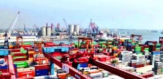 Pengertian Perdagangan dan Perdagangan Antarpulau Serta Antarnegara
