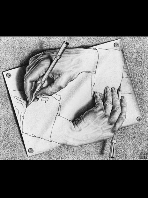 optical-illusion-painting-hands