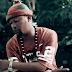 VIDEO MUSIC | Nikki Mbishi - Kama Unatafuta Kiki | DOWNLOAD Mp4 SONG