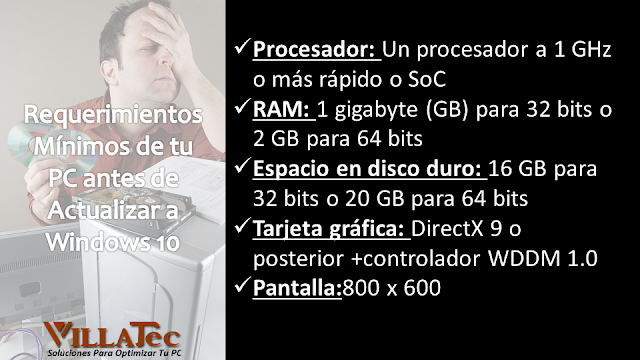 Requerimientos-Minimos-Instalar-Windows-10
