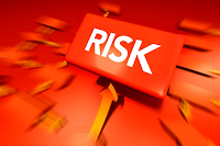 risk - Risk Management 101
