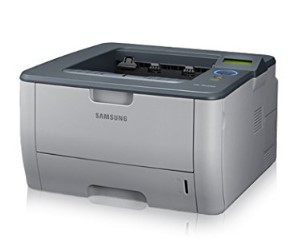 Samsung ML-2855 Driver Download for Windows