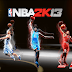 NBA 2K13 PSP ISO Free Download & PPSSPP Setting