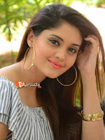 Surabhi Photoshoot-cover-photo