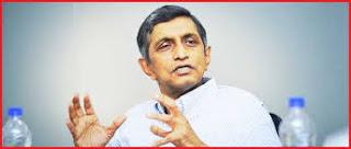 Jai Prakash Narayan जयप्रकाश नारायण