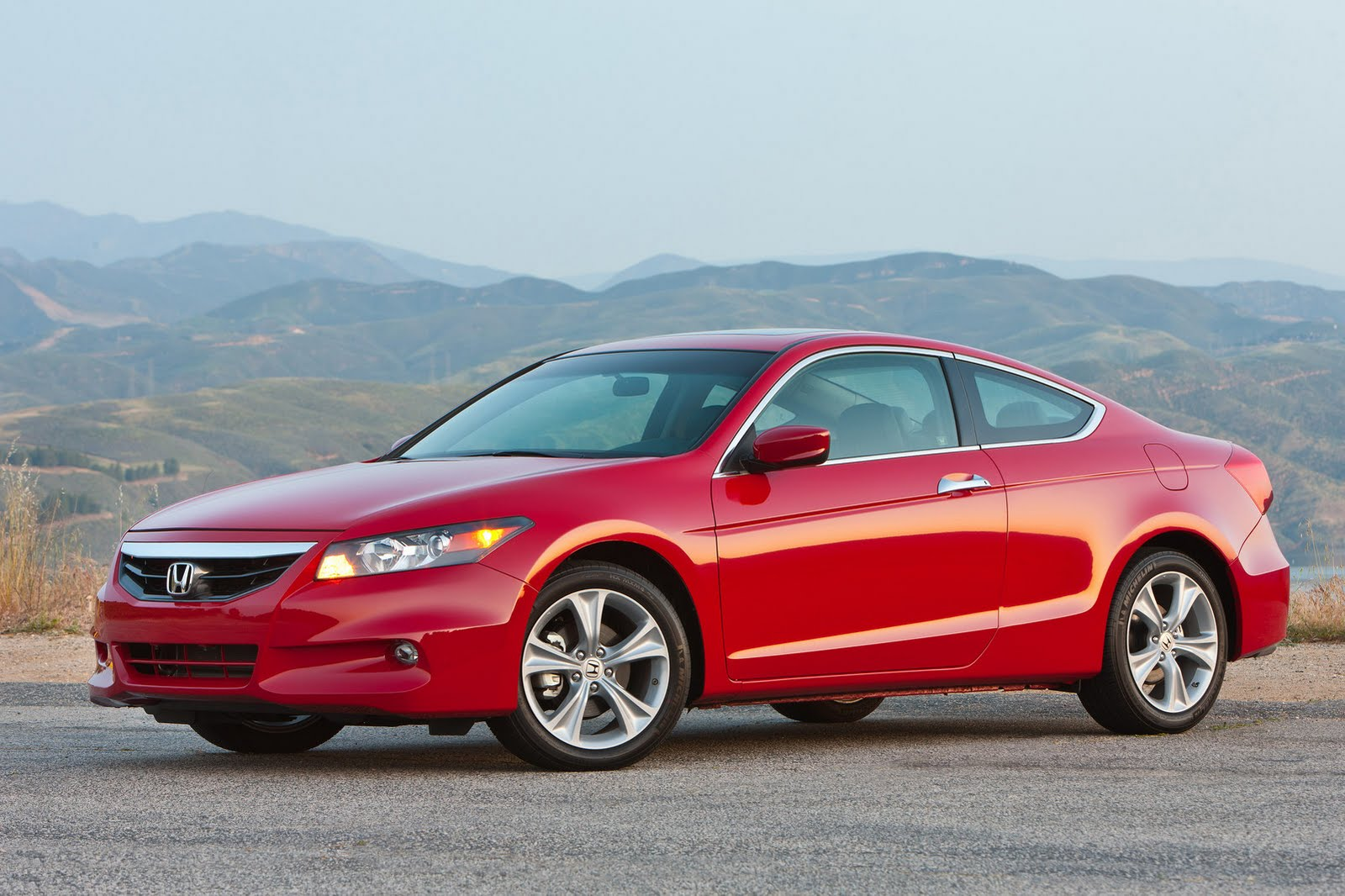 sport cars  honda accord coupe concept 2012 nice car