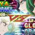 Yu-Gi-Oh! Arc-V 108 Legendado