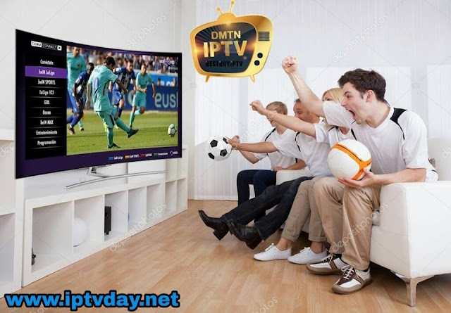 Excellent links  🔥NEW 2019 ★ free iptv links★ M3U PLAYLIST 05-01-2019 ★Daily Update 24/7★