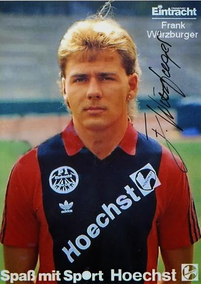 Eintracht Frank