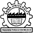 coe1.annauniv.edu Anna university results 2017 COE, Controller of Examinations: Anna university results May/June 2017 coe1.annaunivedu.co.in Get results