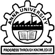 anna university results date