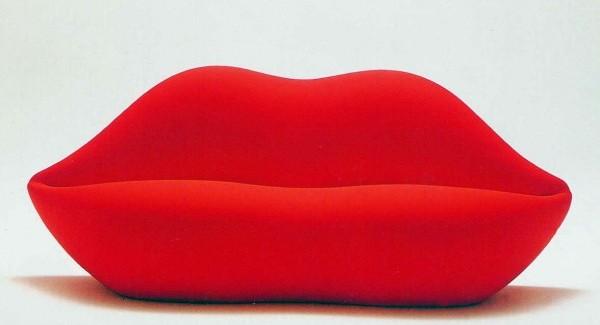 Creative Furniture Designs For Lovers Art Pics Amp Design