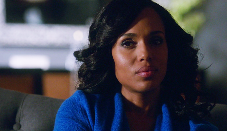 """Scandal - The Fish Rots From The Head - Review: """"Chess Moves"""""""