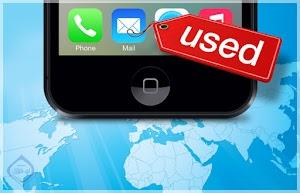 نصائح هامة قبل شراء جهاز هاتف ذكي مستعمل