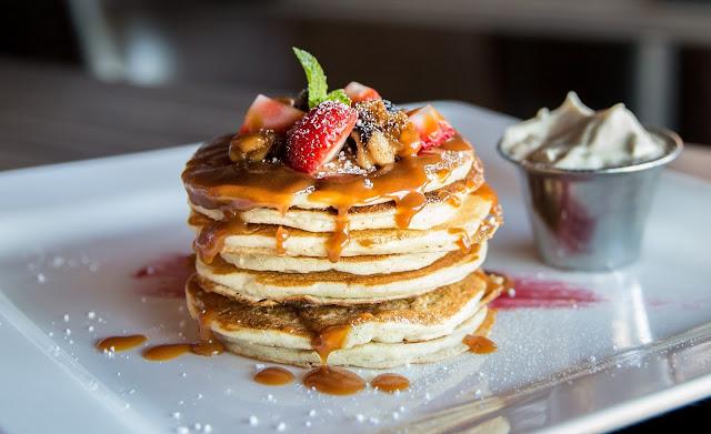 pancakes-palachinki