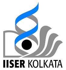 IISER, Kolkata Recruitment 2018 www.iiserkol.ac.in Dy Registrar, Executive/ Project Engineer, Asst Registrar & Other – 20 Posts Last Date  17th June 2018