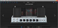 Ample Bass Jaco Fretless III v3.2.0 Full version