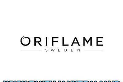 Lowongan Oriflame Pekanbaru Juni 2018