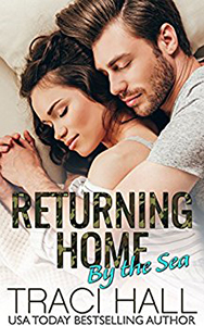 https://www.amazon.com/Returning-Home-Sea-Contemporary-Military-ebook/dp/B01N9632J1
