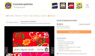 https://www.etsy.com/fr/listing/560032891/lot-de-6-lingettes-lavables?ref=listing-shop-header-2