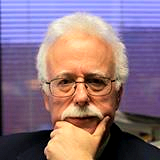 Dr. David Jacobs