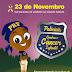 PRF promove evento de apoio a crianças com câncer em Natal