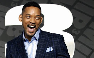 Will Smith - aktor Hollywood