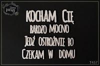 http://fabrykaweny.pl/pl/p/Tekturka-napis-Kocham-Cie-jedz-ostroznie/718