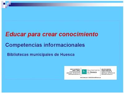 http://bibliotecasescolares.educa.aragon.es/httpdocs/wp-content/uploads/2016/03/Educar_para_crear_conocimiento_CI.pdf