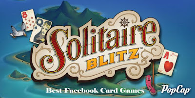 How Do I Access Best Facebook Card Games – Facebook Gameroom | Facebook Games