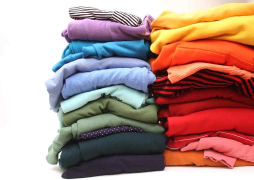 Parfum Laundry Murah Bantul Sampai Keuntungan yang Bisa Didapatkan