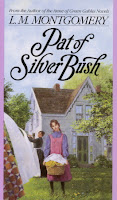 https://www.goodreads.com/book/show/3580.Pat_of_Silver_Bush?ac=1&from_search=true#