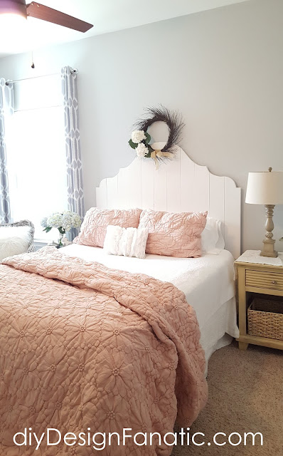 cottage bedroom, Farmhouse bedroom,  Cottage Style, Cottage , Farmhouse, farmhouse style, farmhouse bed, cottage bed