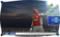 Pepsi IPL-6 Show Time Patch Gameplay Screenshot 6