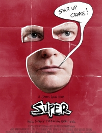 Super | Bmovies