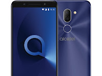 Firmware Alcatel 3X-5058T Tested Free 100% Work