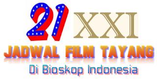 Cinema 21-XXI