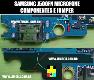 Samsung-Galaxy-J5-J500FN-Mic-Problem-Jumper-Solution-Ways-Microphone-Not-Working1