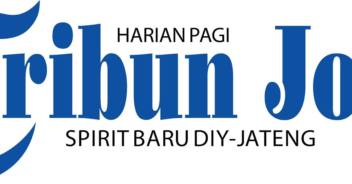 koran gratis