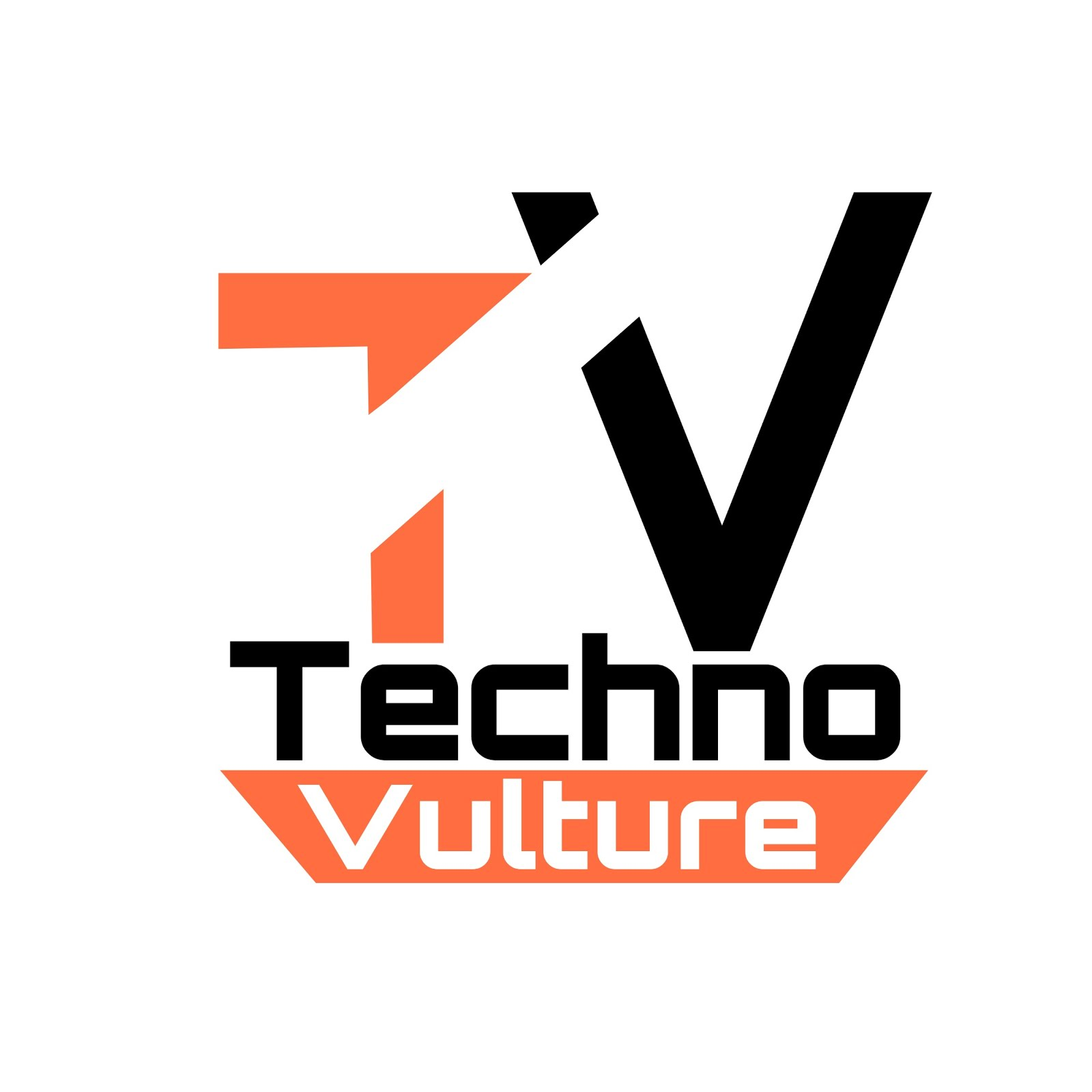 Techno Vulture blogs.