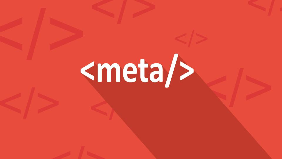 Cara Memasang Meta Tag Deskripsi dan Meta Tag Keywords di Blogger