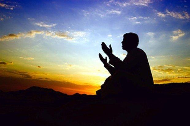 9 Bacaan Doa Setelah Sholat Fardhu dan Sunnah Terbaru