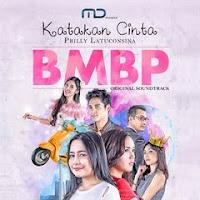 Download Lagu Prilly Latuconsina - Katakan Cinta.Mp3 (4.43 Mb)