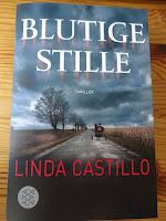 https://sommerlese.blogspot.com/2016/05/blutige-stille-linda-castillo.html