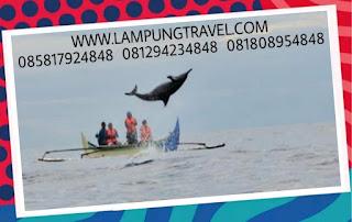 Travel mangga Dua Jakarta Ke Baturaja Terbaik