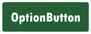 Materi OptionButton
