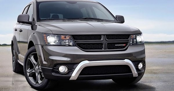 2017 dodge journey review redesign specs release date. Cars Review. Best American Auto & Cars Review